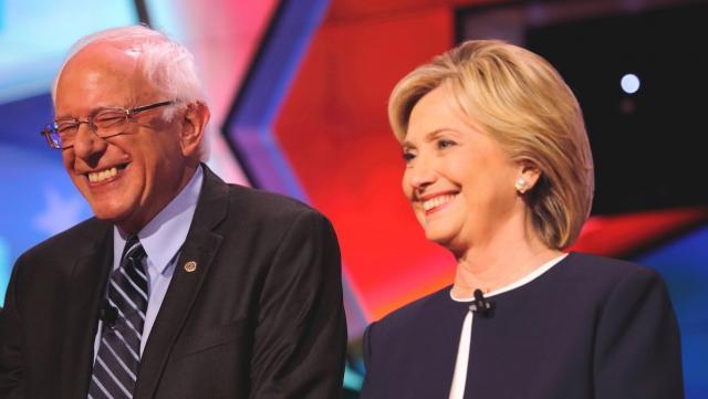 Nếu Đảng Dân chủ thực thi Chủ nghĩa xã hội, nước Mỹ sẽ ra sao?