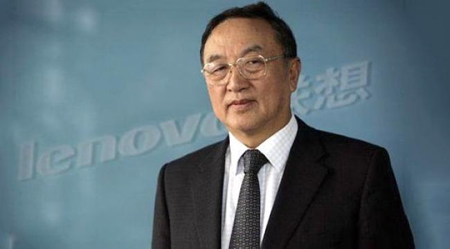 3 nhân tố khiến kinh tế TQ sụp đổ, theo dự báo của nhà sáng lập Lenovo