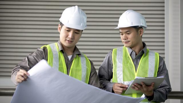 5 khác biệt giữa doanh nghiệp sản xuất Trung Quốc và Nhật Bản