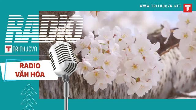 """Radio: Phương pháp giáo dục con thành công của """"Hàn Quốc Đệ nhất Từ Mẫu"""""""