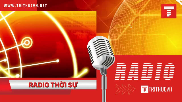 Radio: Mối quan hệ giữa Thủ tướng Tây Ban Nha Pedro Sánchez và ĐCSTQ