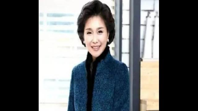 [RADIO] Phương pháp nuôi dạy con thành công của Hàn Quốc Đệ nhất từ mẫu
