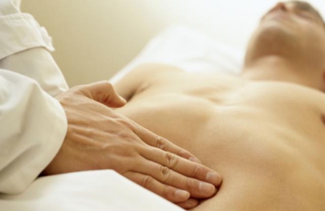 Tỳ vị yếu khó sống thọ: 4 dấu hiệu cho thấy tỳ vị của bạn suy yếu