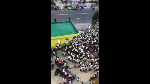 cong-nhan-Binh-Duong
