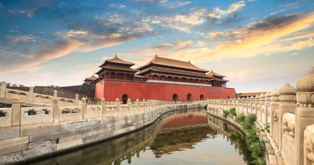 6 chữ dạy con của gia tộc danh giá nhất Trung Hoa