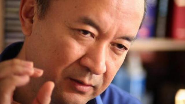 Bác sỹ Trung Quốc kể lại chuyện mổ cướp nội tạng