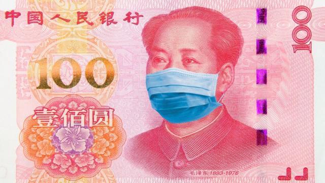 4 bước Trung Quốc biến mình thành 'anh hùng' trong dịch COVID-19