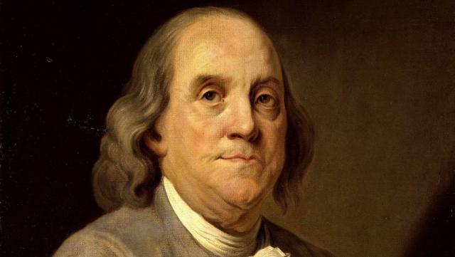 Nước Mỹ không phải một nền dân chủ và đó là điều tốt