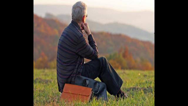 [RADIO] 8 điều lúc tuổi trẻ không làm, lúc về già sẽ hối tiếc vô cùng