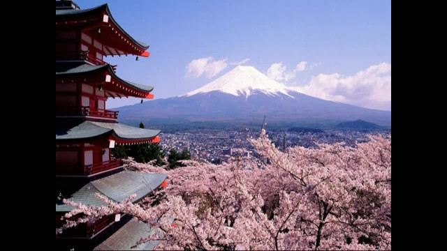 [RADIO] Người Nhật trung thực đến mức nào