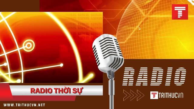 Radio: Bắc Kinh mưu đồ vị trí chủ chốt của Liên Hiệp Quốc