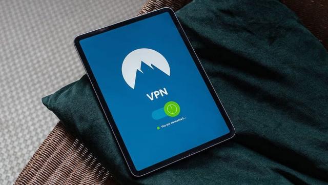 """Hướng dẫn cài app VPN """"vượt tường lửa"""" cho điện thoại"""